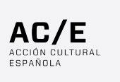 Accion Cultural Espanola