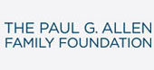 Paul G. Allen Family Foundation