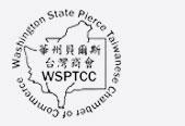 WSPTCC
