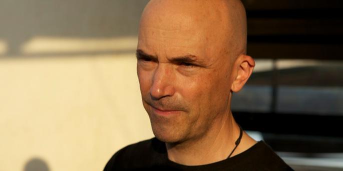 Erik Ehn