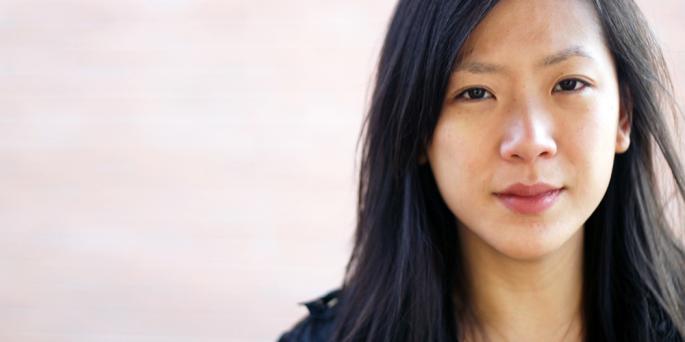 Meiyin Wang