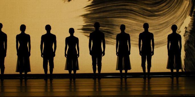 Mark Morris Dance Group & Music Ensemble