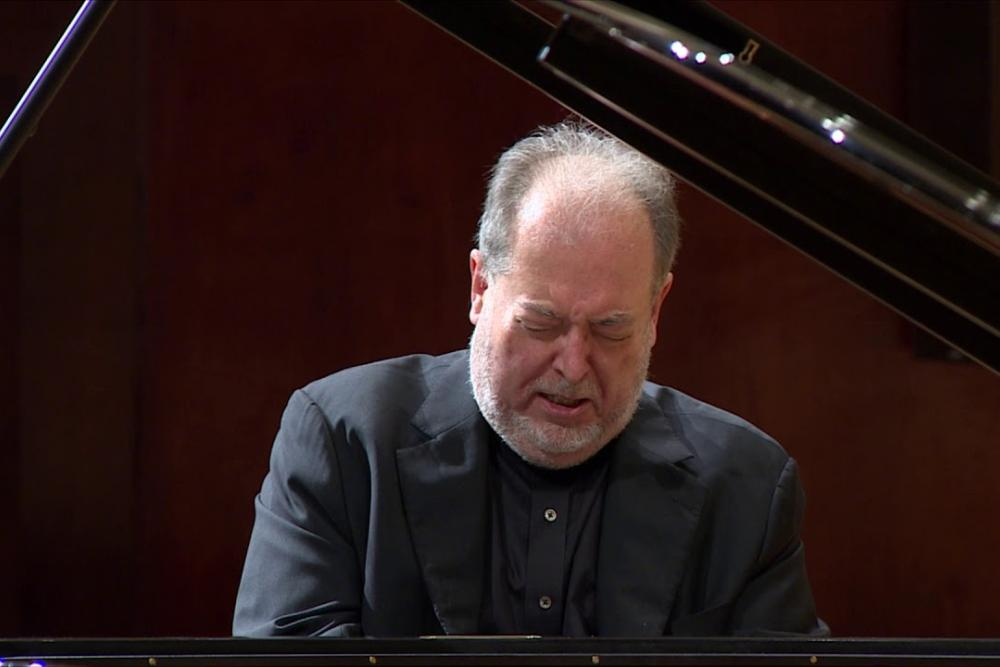 garrick_ohlsson_-_s._rachmaninoff_prelude_op._3_no._2_chopin_and_his_europe_encore