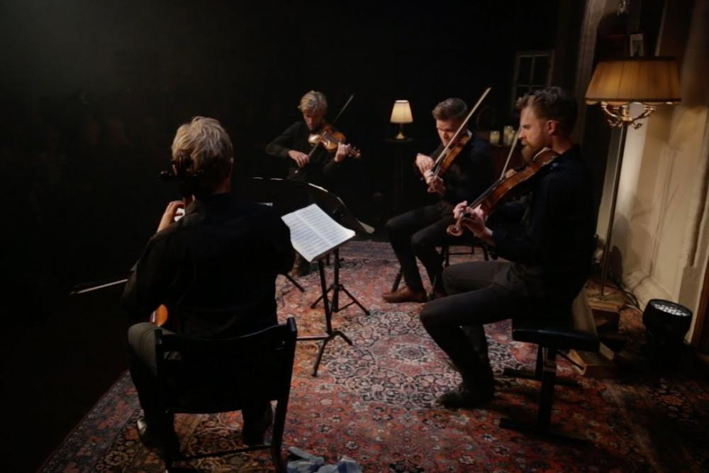danish_string_quartet_plays_beethoven_quartet_in_c_minor_op._18_no._4_1st_mov.