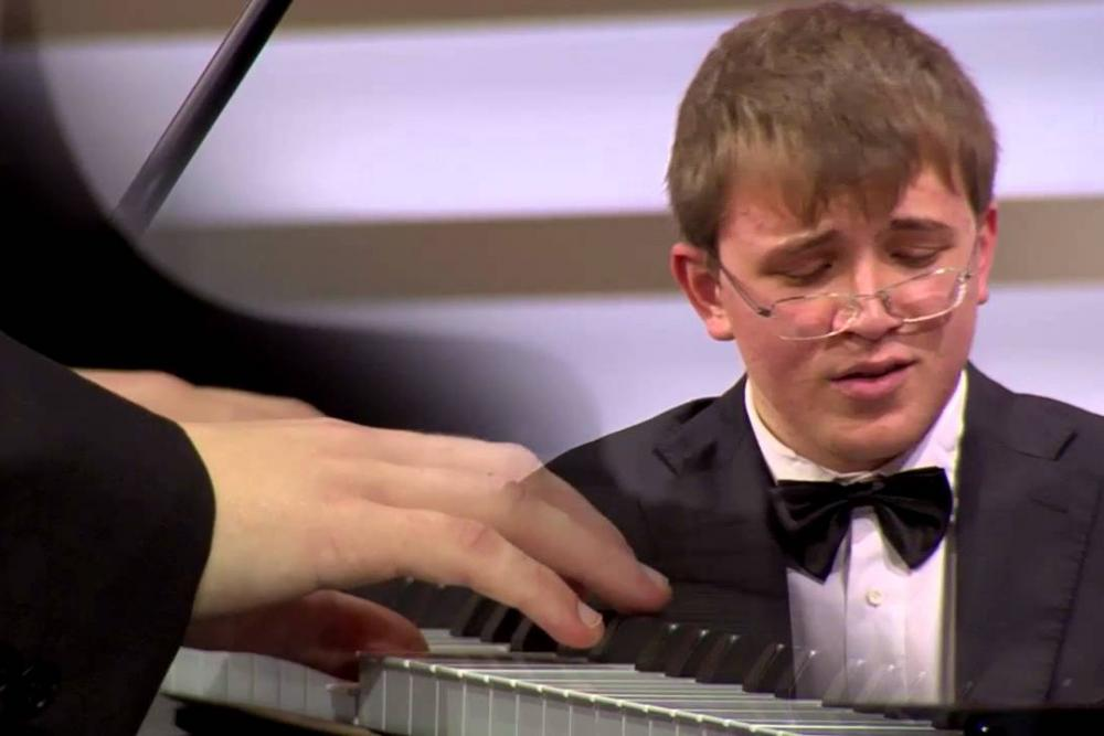l._van_beethoven_sonata_op.110_in_a_flat_major_-_filippo_gorini_piano