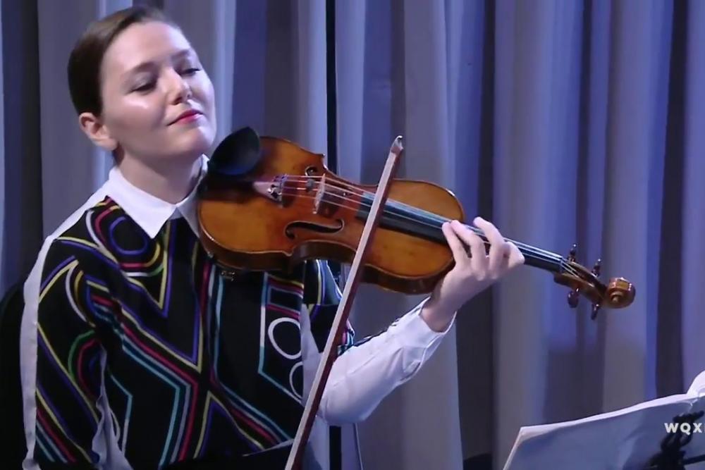 juilliard_string_quartet_-_beethovens_string_quartet_no._3_in_d_major_op._18_no._3_i._mvt.