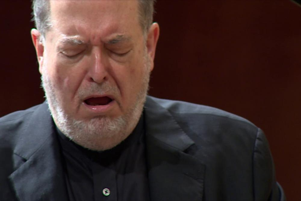 garrick_ohlsson_-_f._chopin_ballade_in_g_minor_op._23_chopin_and_his_europe