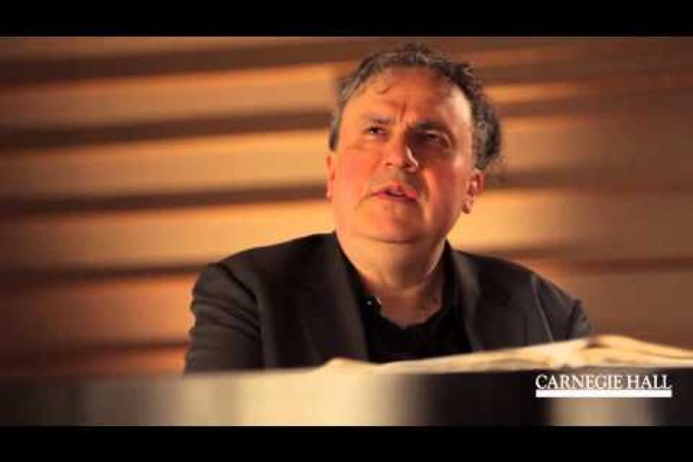 yefim_bronfman_prokofievs_piano_sonata_no._8_in_b-flat_major_op._84