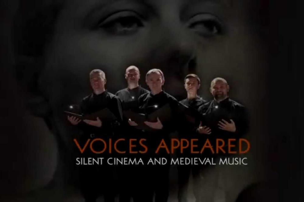 voices_appeared_promotional_video