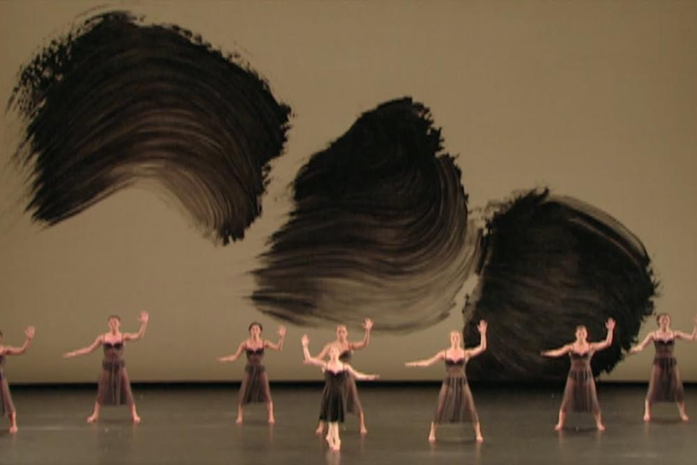 mark_morris_dance_group_eleven_from_mozart_dances_2007