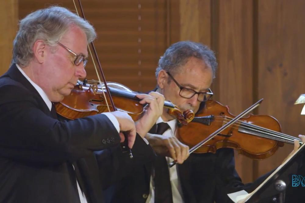 emerson_string_quartet_plays_beethoven_string_quartet_no._14_at_bravo_vail