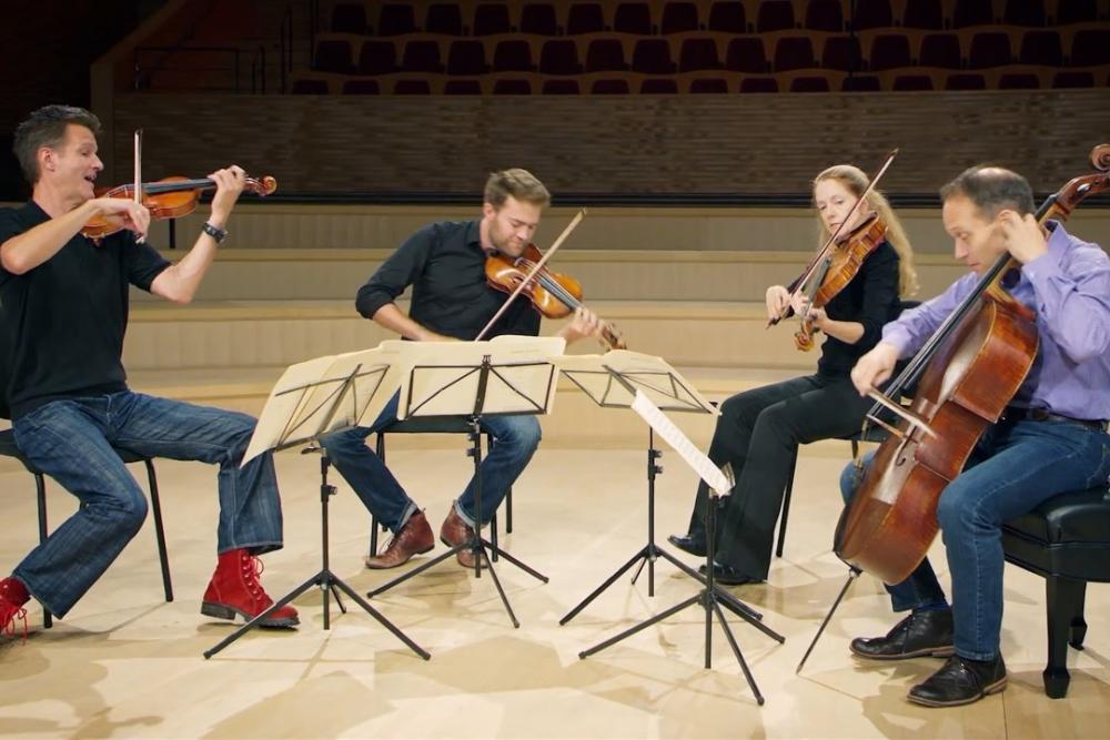 haydn_string_quartet_in_g_minor_op_20_no_3_1._allegro_con_spirito_by_st_lawrence_string_quartet