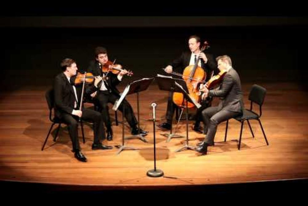 the_jerusalem_quartet_performs_mozart_quartet_k._421_4th_movement