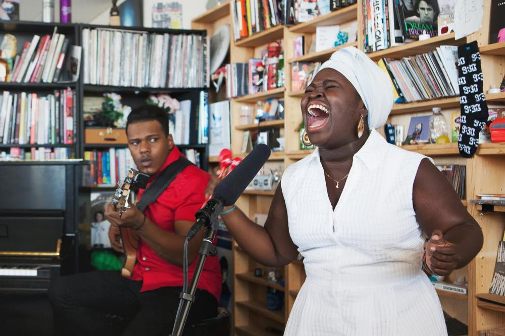 dayme_arocena_npr_music_tiny_desk_concert