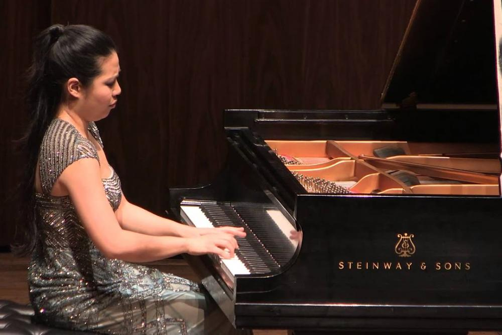 pianist_joyce_yang_performs_rachmaninoff-wilds_the_little_island