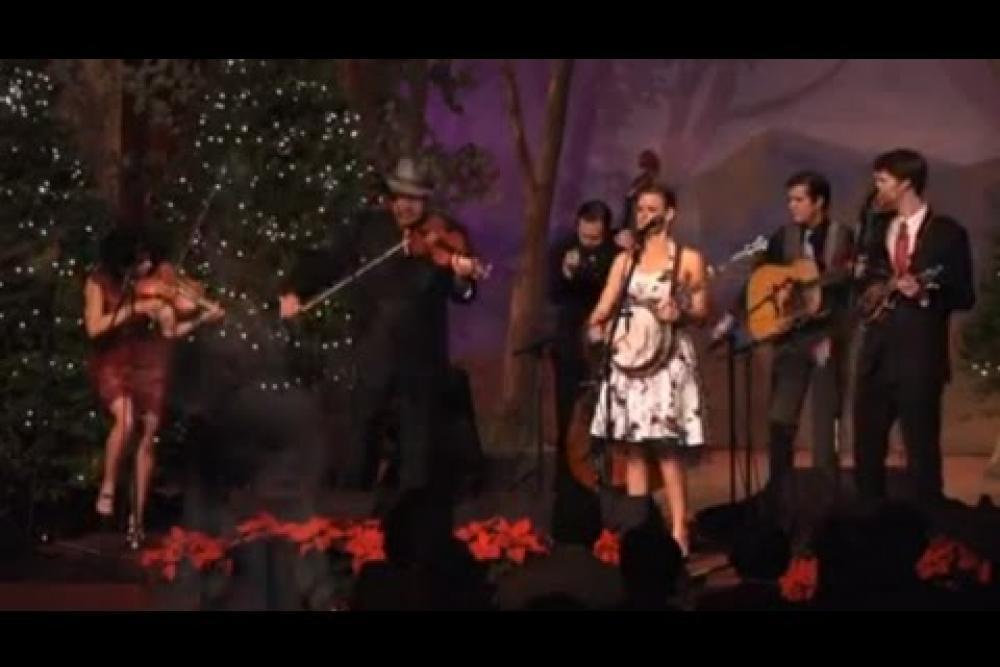 sleigh_ride_live_an_appalachian_christmas_music_tour