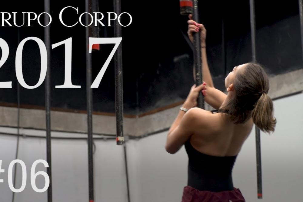 06_grupo_corpo_2017_remontagem_de_bach