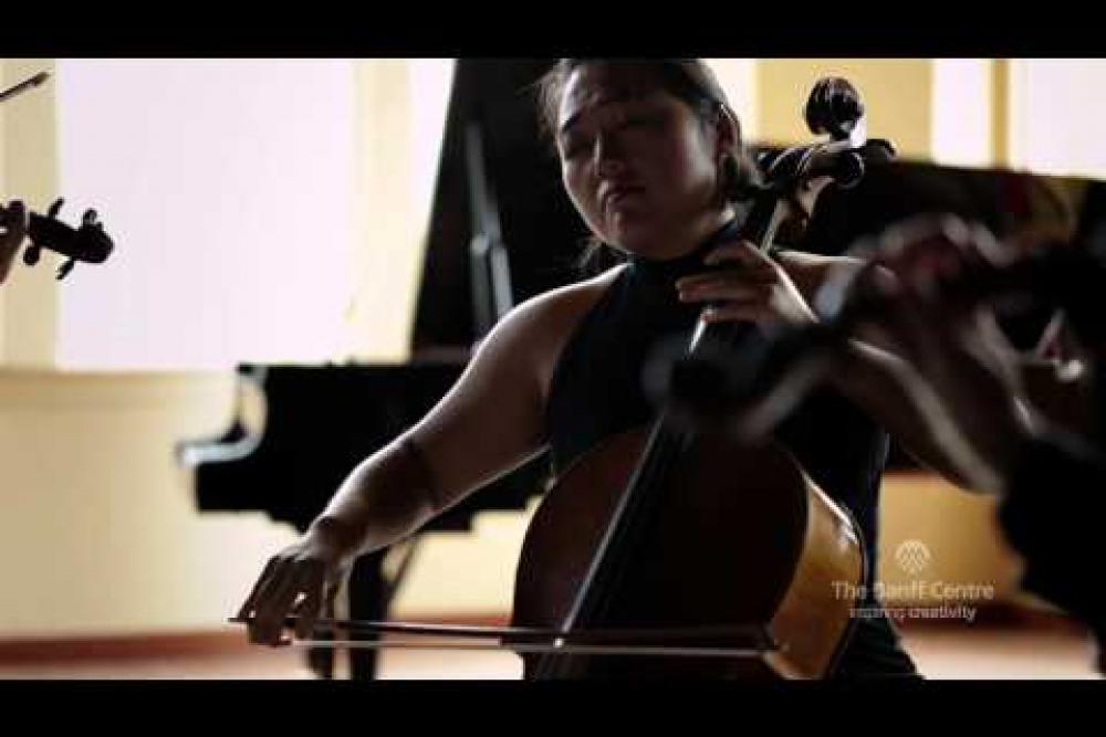 calidore_string_quartet_ludwig_van_beethoven_string_quartet_in_e_minor_opus_59_no._2