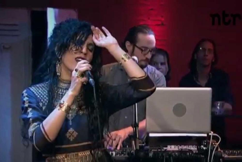 niyaz-_sabza_ba_naz_the_triumph_of_love_live_on_holland_national_television