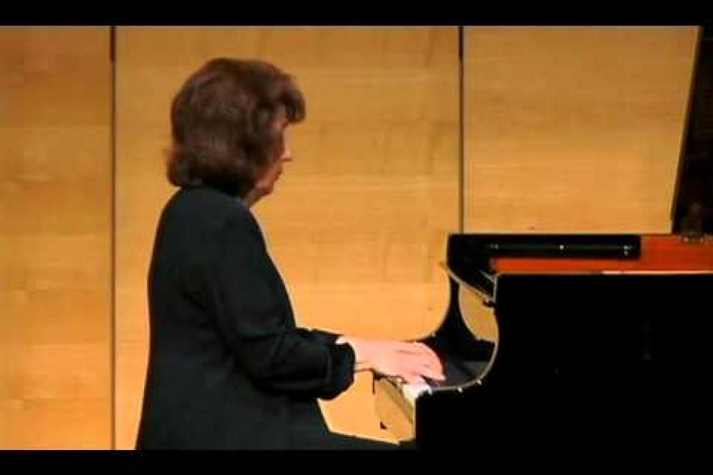 imogen_cooper_performs_no._4_in_a-flat_allegretto_four_impromptus_d899_by_franz_schubert