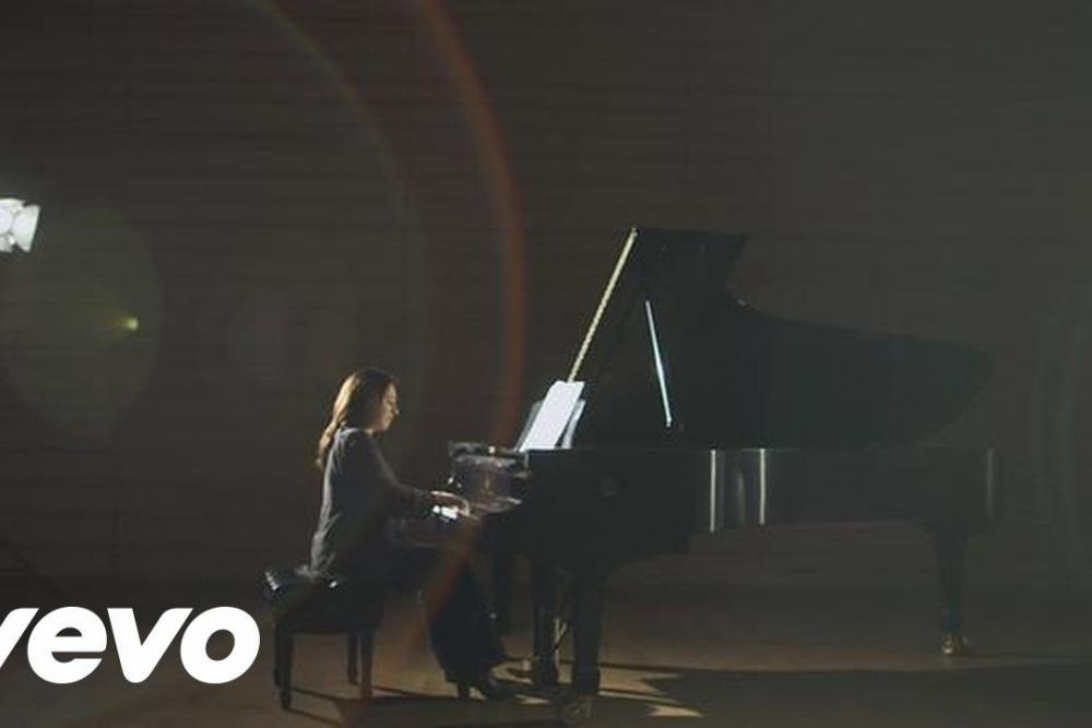 pianist_simone_dinnerstein_plays_johann_sebastian_bachs_.