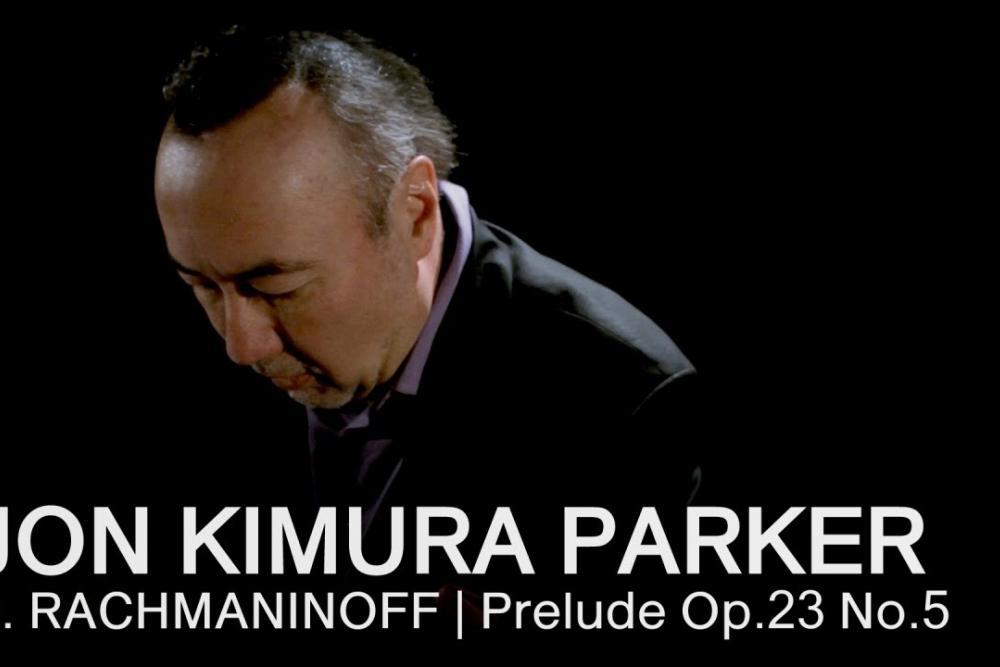 rachmaninoff_prelude_op._23_no._5_jon_kimura_parker