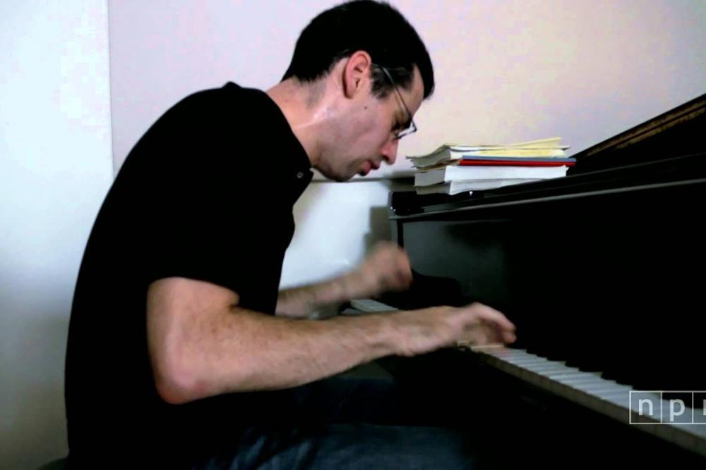 piano_sonata_no._5_in_c_minor_allegro_molto_e_con_brio_with_jonathan_biss
