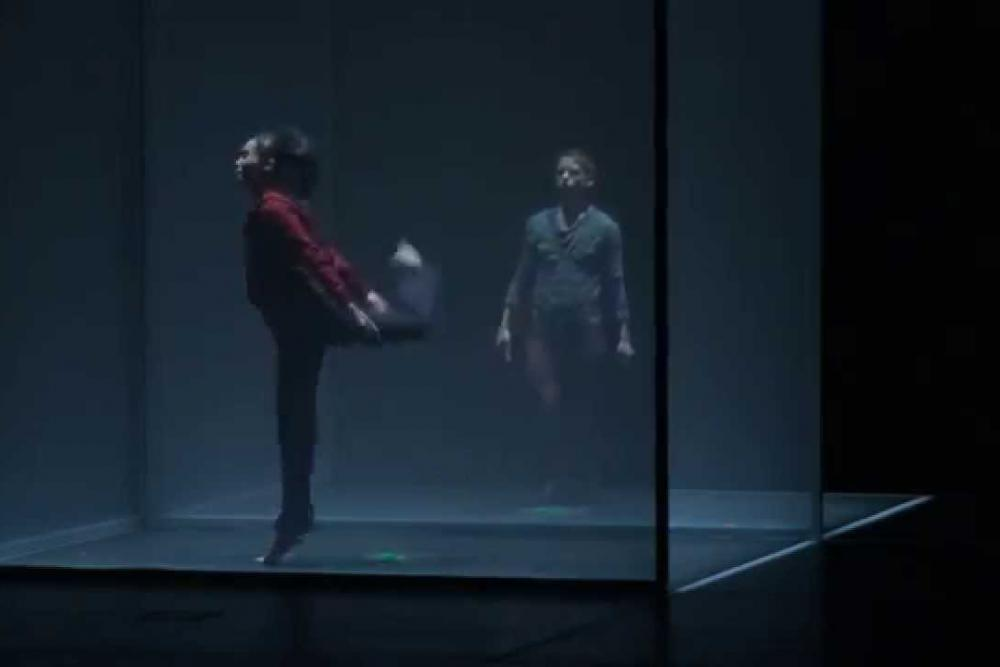 bill_t_jones_arnie_zane_dance_company_storytime