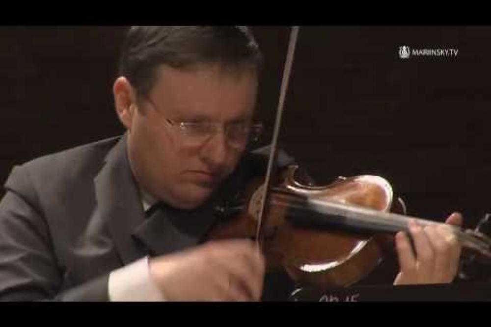 johannes_brahms_-_string_quartet_no_2_in_a_minor_op.51_no_2_-_jerusalem_quartet