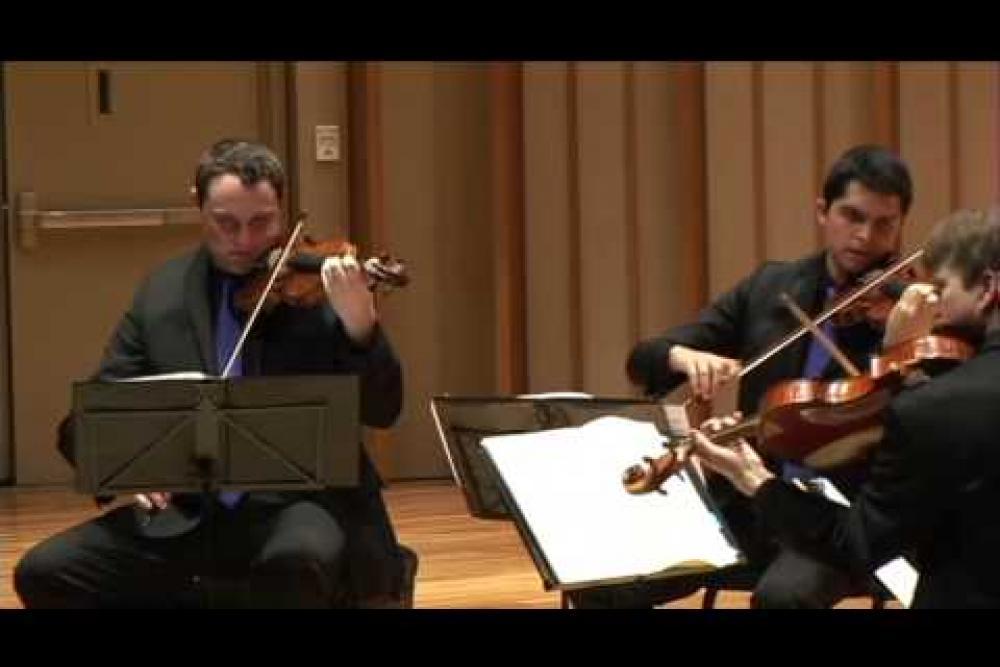 calidore_string_quartet_-_schubert_quartettsatz_d._703