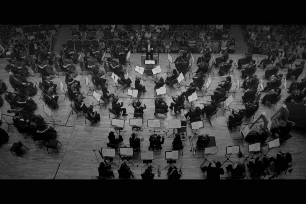 taiwan_philharmonic