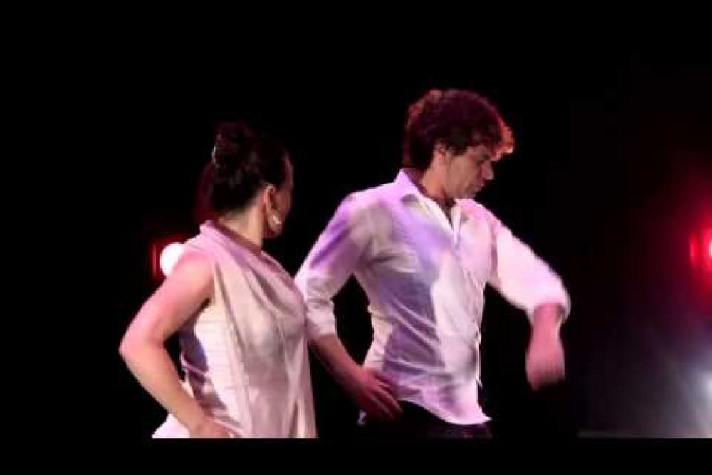 noche_flamenca_perform_antigona_at_meany_center