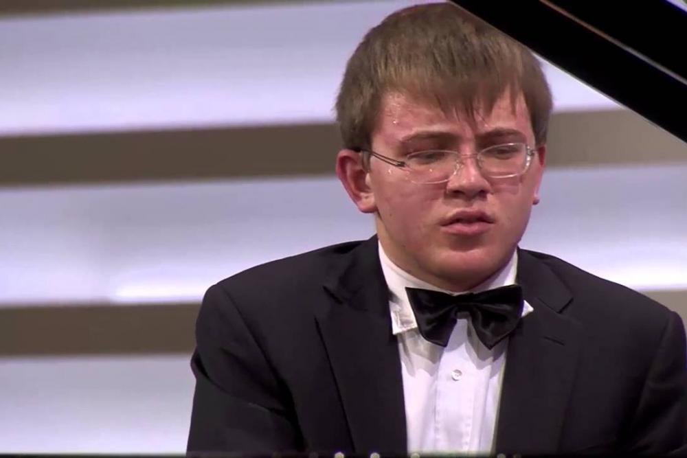 b._bartok_sonata_sz80_-_filippo_gorini_piano