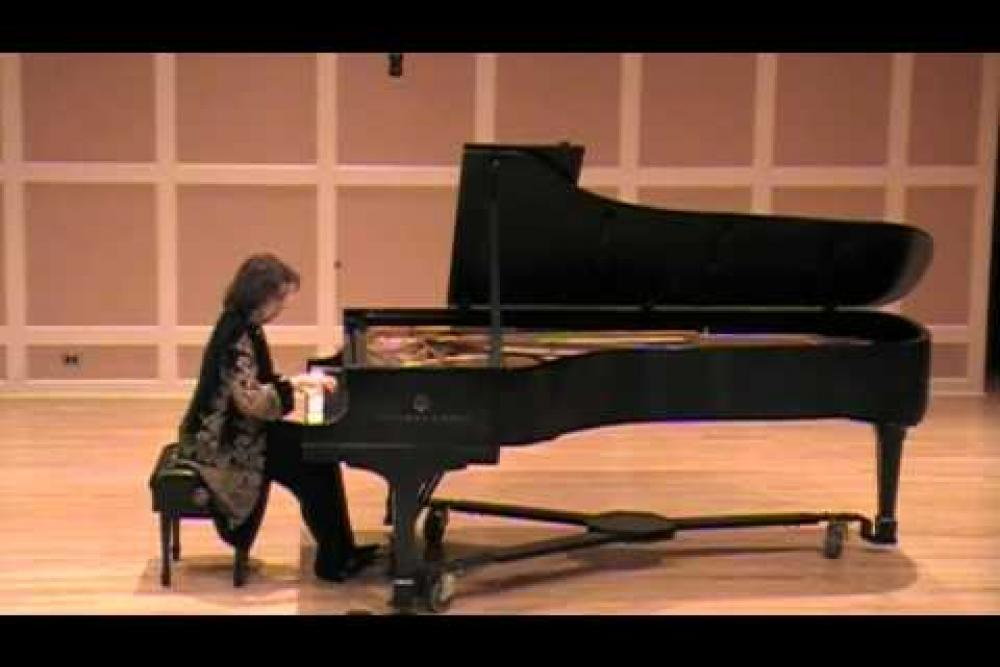 imogen_cooper_performs_chopin_nocturne_in_d-flat_op._27_no._2