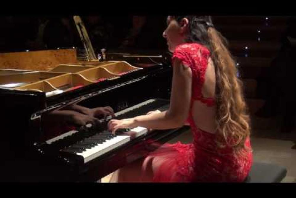 nareh_arghamanyan_rachmaninov_songs_pt._1