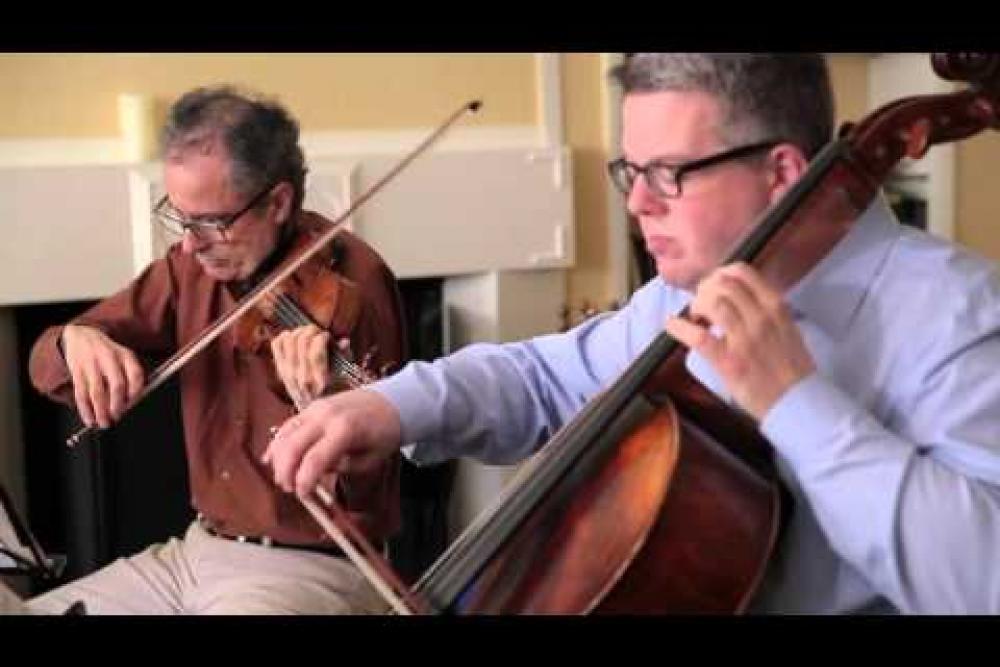 emerson_string_quartet_lincoln_center_offstage