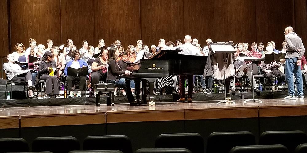 joint-choir-rehearsal-battle