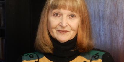 Margarita Bali