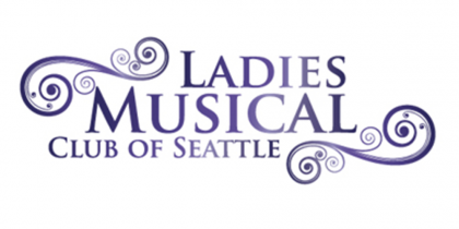 Ladies Musical Club