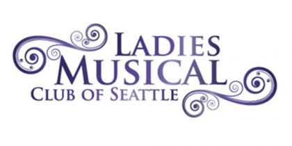 Ladies Musical Club