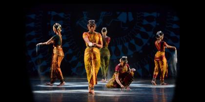 ragamala_dance_company_hero