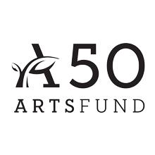 ArtsFund