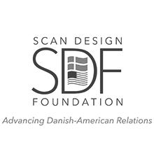 Scan Design Foundation