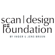 Scan Design Foundation