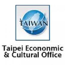 Taipei Economic & Cultural Office