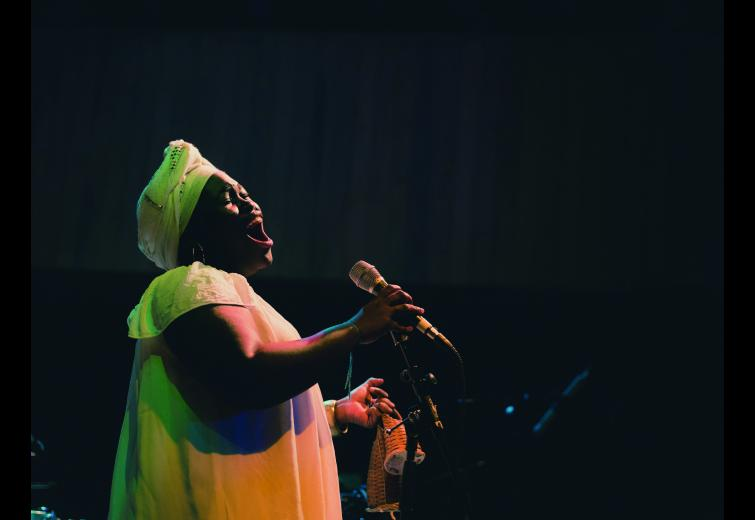 Dayme Arocena (photo ©Casey Moore)