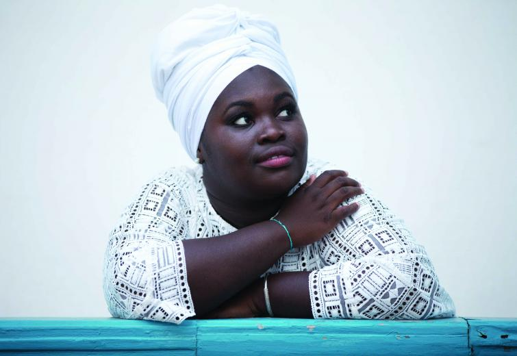 Dayme Arocena (photo ©Gabriel Guerra Bianchini)