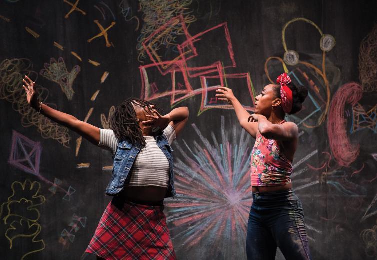 mcftpa-03_camille_a_brown_dancers-black_girl_linguistic_playcchristopher_duggan
