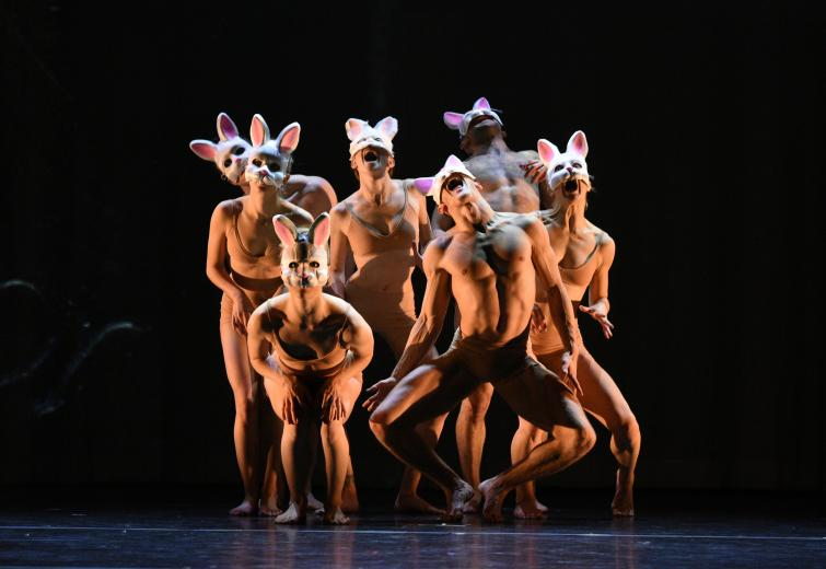 mcftpa-03_momix_down-the-rabbit-holeccourtesy-of-momix