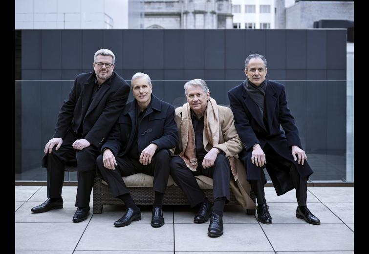 mcftpa-emerson-string-quartet-c-jurgen-frank-3